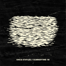 Summertime '06/Vince Staples