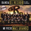 Mi Vicio Más Grande/Banda El Recodo De Cruz Lizárraga