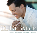 Second Chance/El DeBarge