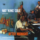 "After Midnight (Remastered)/Nat ""King"" Cole"