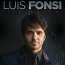 Tentación/Luis Fonsi
