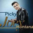 Picky/Joey Montana