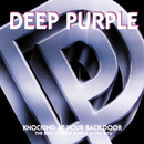 Knocking At Your Back Door:  The Best Of Deep Purple In The 80's/Deep Purple