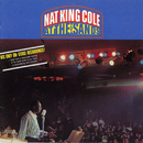 At The Sands (Live/Remastered)/Nat King Cole