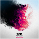 Beautiful Now (Dirty South Remix) (feat. Jon Bellion)/Zedd