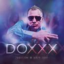 Zakreceni W Disco Polo/Doxxx