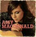 This is The Life/Amy Macdonald