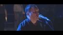 Abide With Me (Live)/Matt Redman
