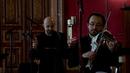 """Vinci: """"E' in ogni core diverso amore""""/Max Cencic, Il Pomo d'Oro, Riccardo Minasi"""