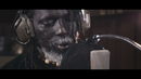 Is It Because I'm Black ?/Tiken Jah Fakoly