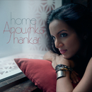 Home/Anoushka Shankar