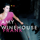 Frank/Amy Winehouse