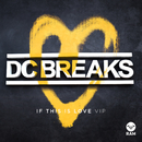 If This Is Love VIP/DC Breaks