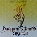 Menuju Jalan Abadi/Haqqani Maulid Ensemble