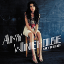 Back To Black/Amy Winehouse