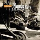 Ao Vivo (Live)/Nando Reis