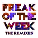 Freak Of The Week (The Remixes) (feat. Jeremih)/Krept & Konan