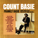 Frankly Basie / Count Basie Plays The Hits Of Frank Sinatra/Count Basie And His Orchestra