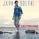 Ya No Te Puedo Olvidar/Javi Soleil