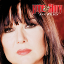 Hope & Glory/Ann Wilson