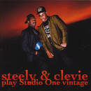 Play Studio One Vintage/Steely & Clevie