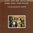 The Bluegrass Album/The Bluegrass Album Band