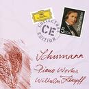 Schumann: Piano Works/Wilhelm Kempff