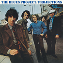 Projections/The Blues Project