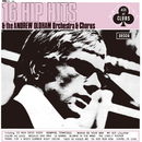 16 Hip Hits/Andrew Oldham Orchestra & Chorus