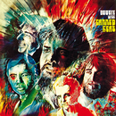 Boogie With Canned Heat/Canned Heat