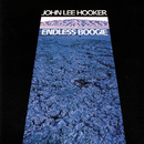 Endless Boogie/John Lee Hooker