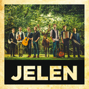Jelen/Jelen