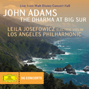 Adams: The Dharma at Big Sur (DG Concerts)/Leila Josefowicz, Los Angeles Philharmonic, John Adams