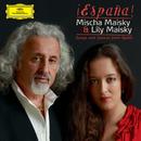¡España! - Songs and Dances from Spain/Mischa Maisky, Lily Maisky