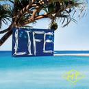 LIFE/HY