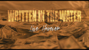 Written In The Water (Live However)/Gin Wigmore