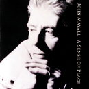 A Sense Of Place/John Mayall & The Bluesbreakers