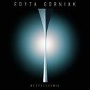 Oczyszczenie/Edyta Gorniak