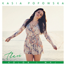 Tlen - Kolor I Maj/Kasia Popowska