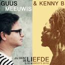 Jij Bent De Liefde (Live @ Groots 2015)/Guus Meeuwis, Kenny B