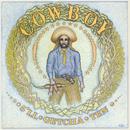 5'll Getcha Ten/Cowboy