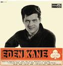 Eden Kane/Eden Kane