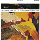 The Empty Foxhole/Ornette Coleman Trio