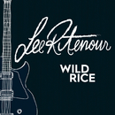 Wild Rice/Lee Ritenour