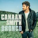 Bronco/Canaan Smith