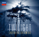 Twilight - Chopin For Dreaming/Claudio Arrau