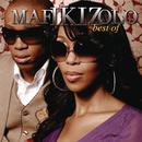 Best Of/Mafikizolo