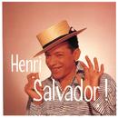 Ses plus grandes chansons/Henri Salvador