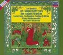 Janácek: The Cunning Little Vixen (2 CDs)/Lucia Popp, Dalibor Jedlicka, Wiener Philharmoniker, Sir Charles Mackerras