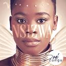 Nsizwa/Sné Zungu
